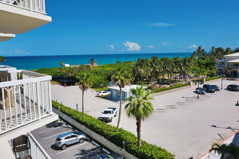 125 S Ocean Ave Unit 506 Palm-large-029-
