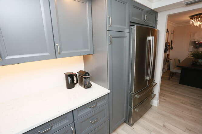 125 S Ocean Ave Unit 506 Palm-small-020-