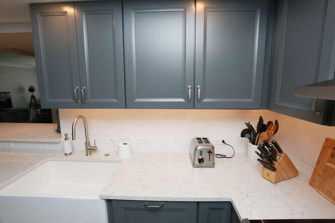 125 S Ocean Ave Unit 506 Palm-small-021-