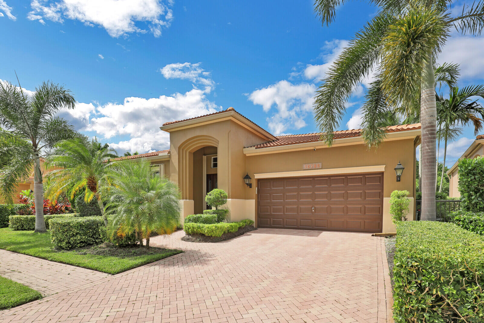 Home for sale in Ibis Golf & Country Club - Cascaya West Palm Beach Florida