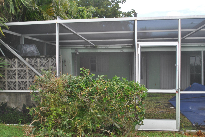 1672 39th Street West Palm Beach, FL 33407 photo 5