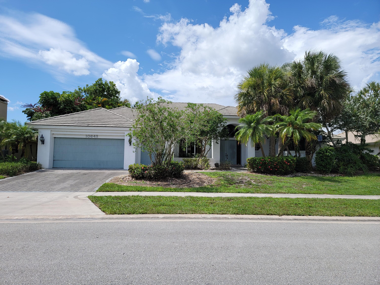 10642  Stonebridge Boulevard  For Sale 10746777, FL