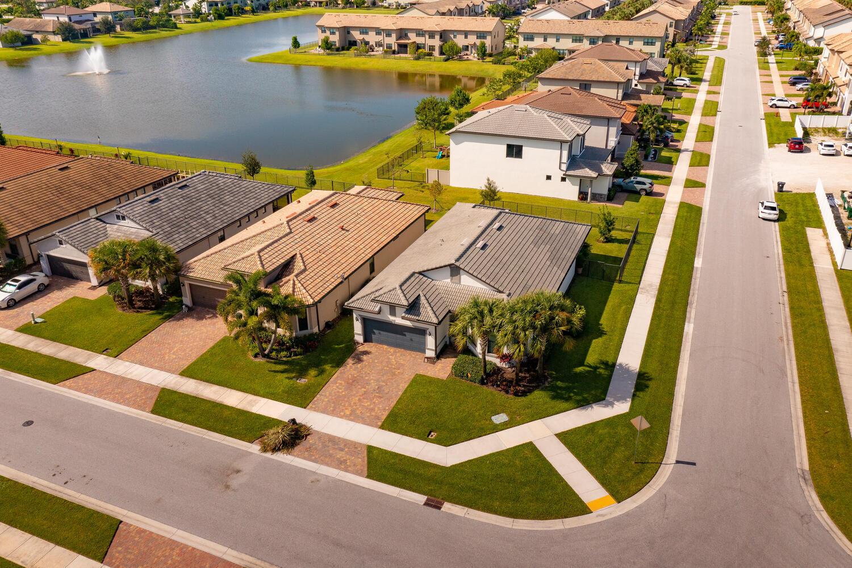 8280 Hanoverian Drive Lake Worth, FL 33467 photo 36