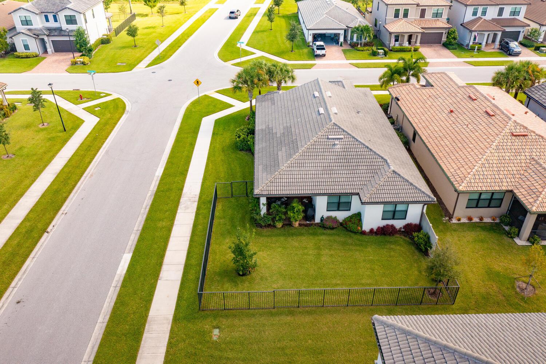 8280 Hanoverian Drive Lake Worth, FL 33467 photo 41