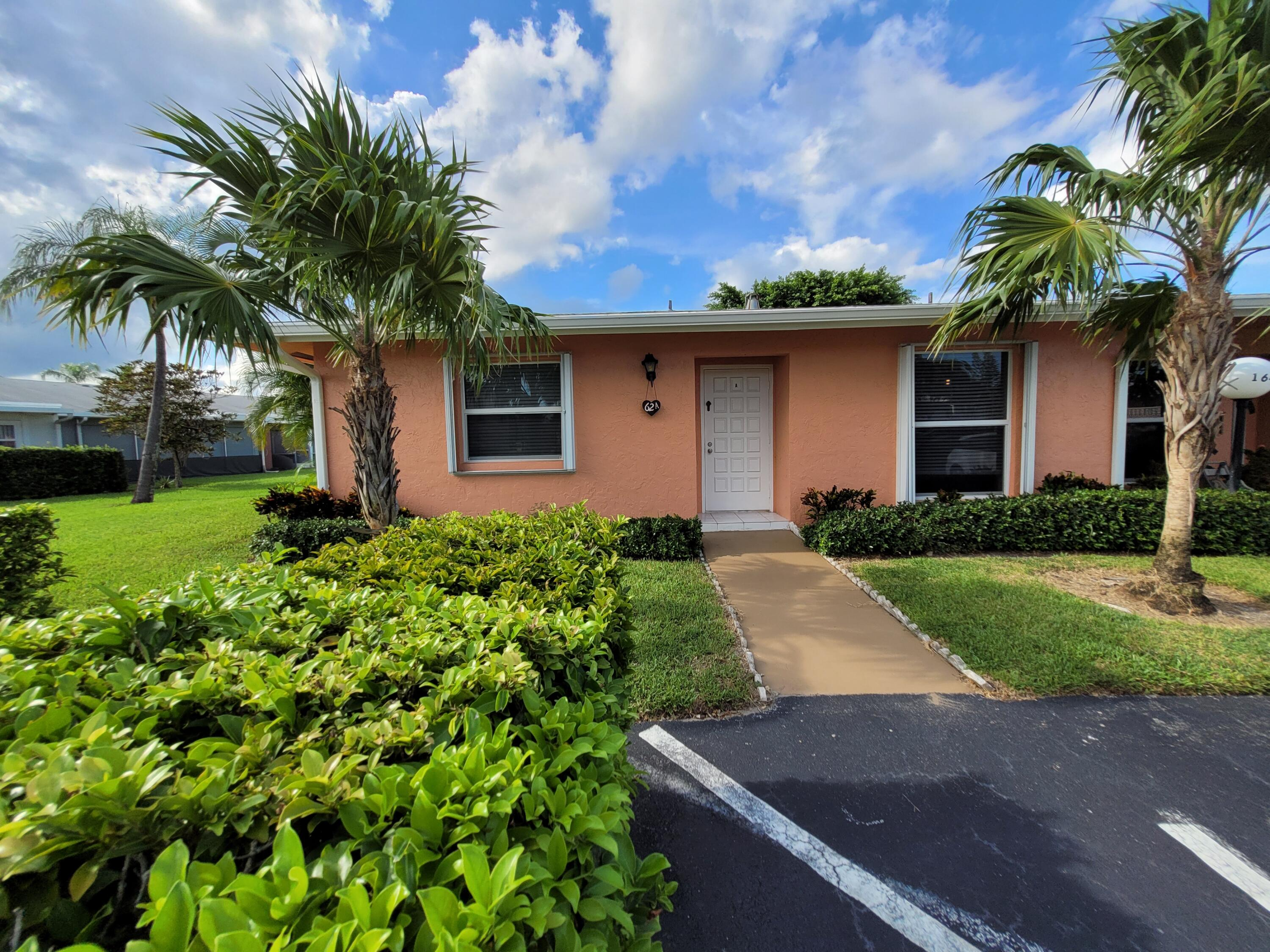 1641 NW 20th Avenue 62-A For Sale 10746795, FL