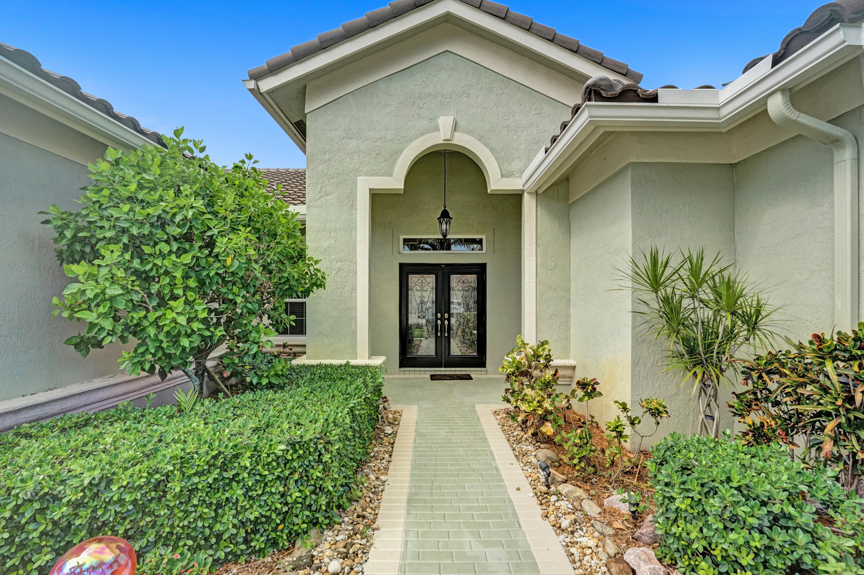 9265 Olmstead Drive Lake Worth, FL 33467