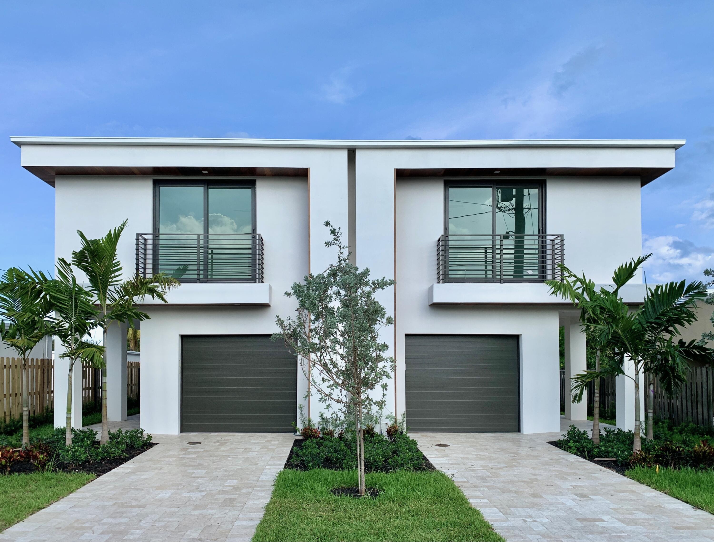 Photo of 1238 NE 17th Avenue #1, Fort Lauderdale, FL 33304