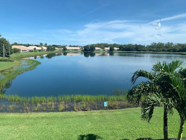 8445 Cocoplum Sound Lane West Palm Beach, FL 33411 photo 31