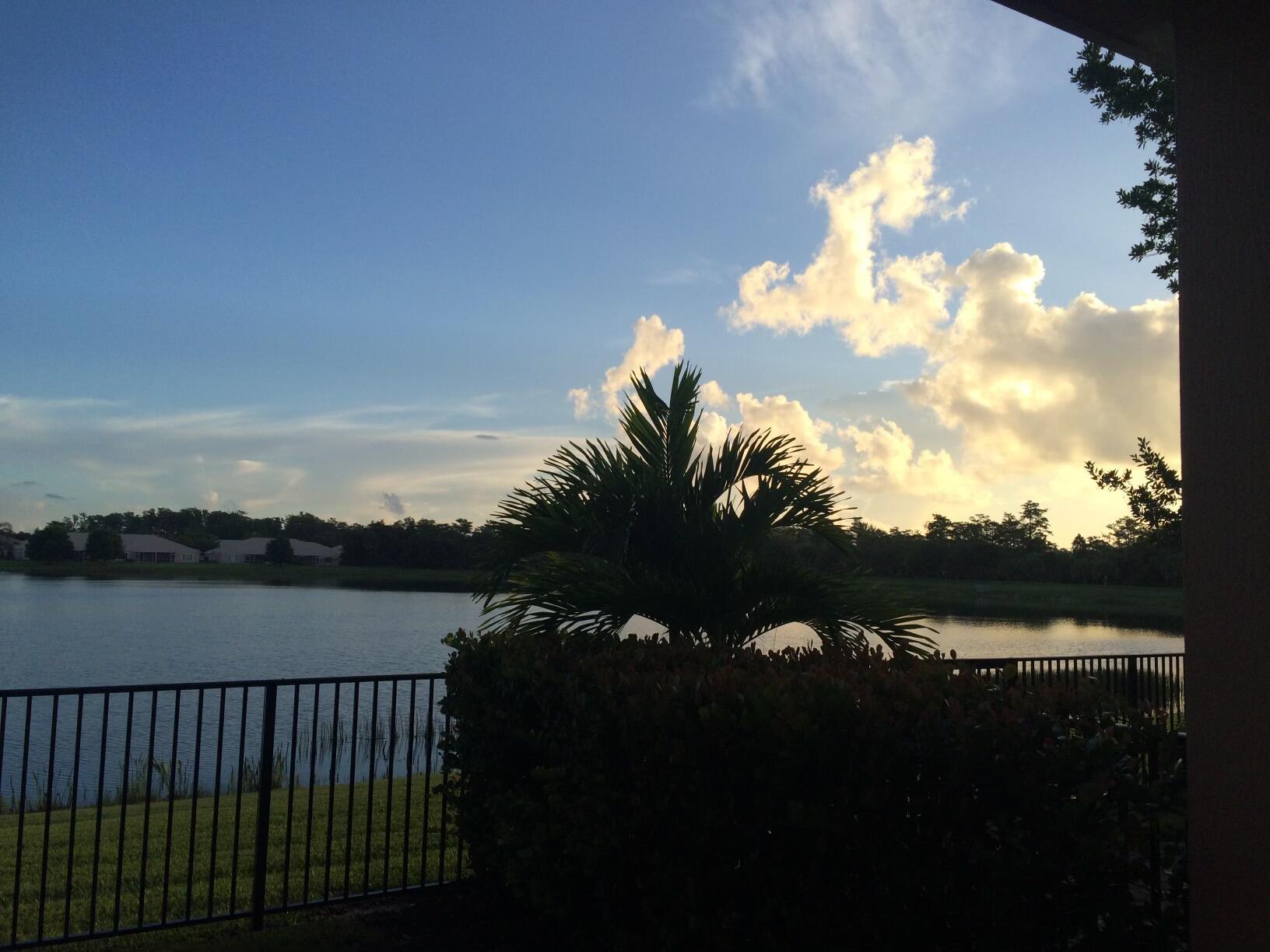 8445 Cocoplum Sound Lane West Palm Beach, FL 33411 photo 32