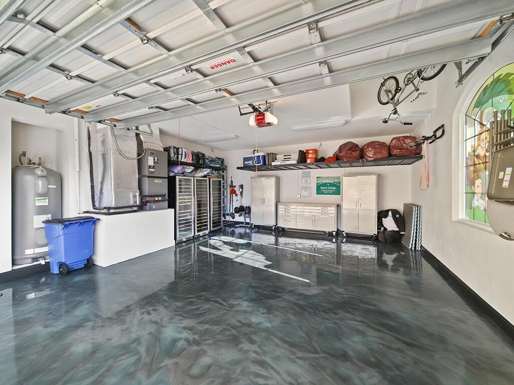 garage1web