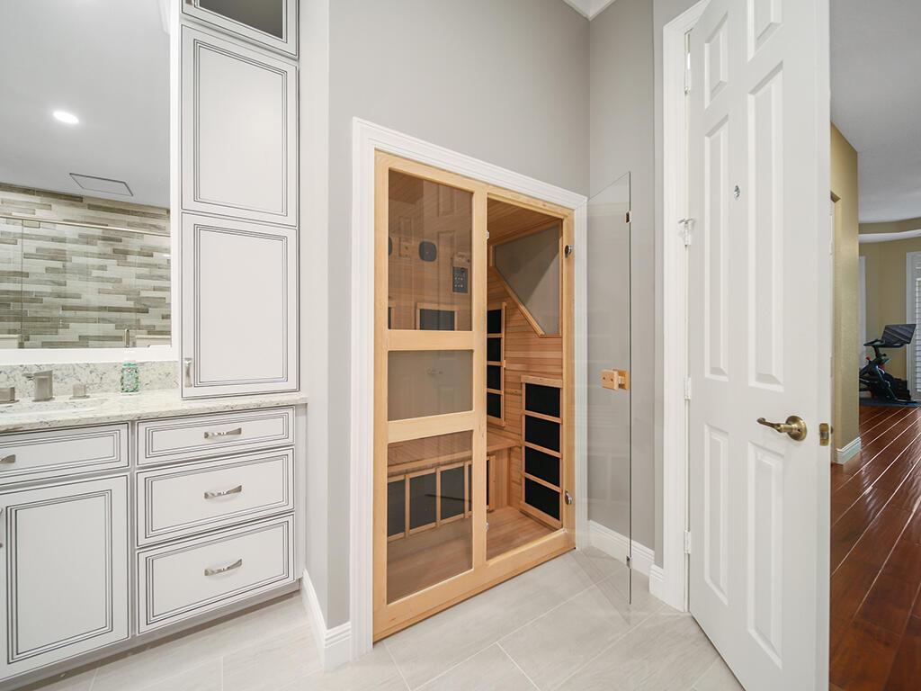 sauna1web