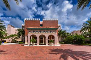 140 SE 5th Avenue, 341, Boca Raton, FL 33432