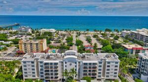 101 S Ocean Drive, 305, Deerfield Beach, FL 33441