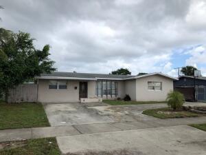 121 NW 17 Court, Pompano Beach, FL 33060