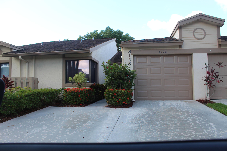 8128 Windgate Drive  Boca Raton, FL 33496