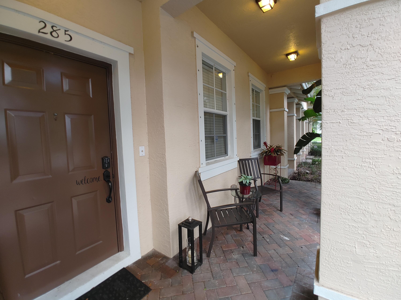 Home for sale in Botanica Jupiter Florida