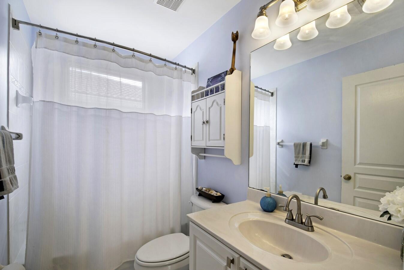 5032 Polaris Cove Greenacres, FL 33463 photo 21