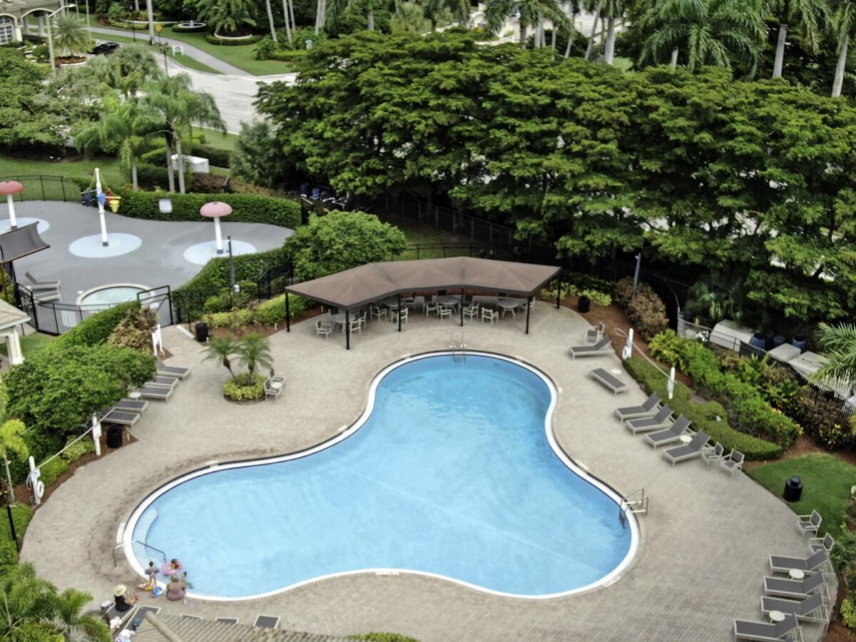 5032 Polaris Cove Greenacres, FL 33463 photo 29