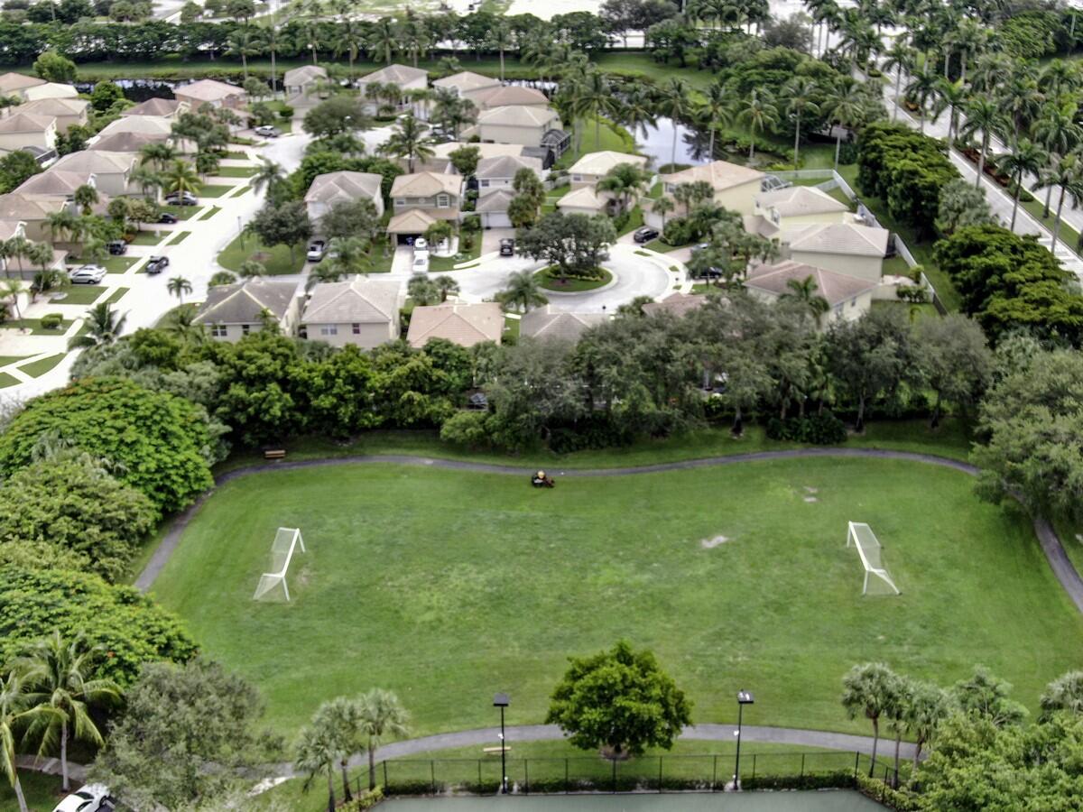 5032 Polaris Cove Greenacres, FL 33463 photo 35