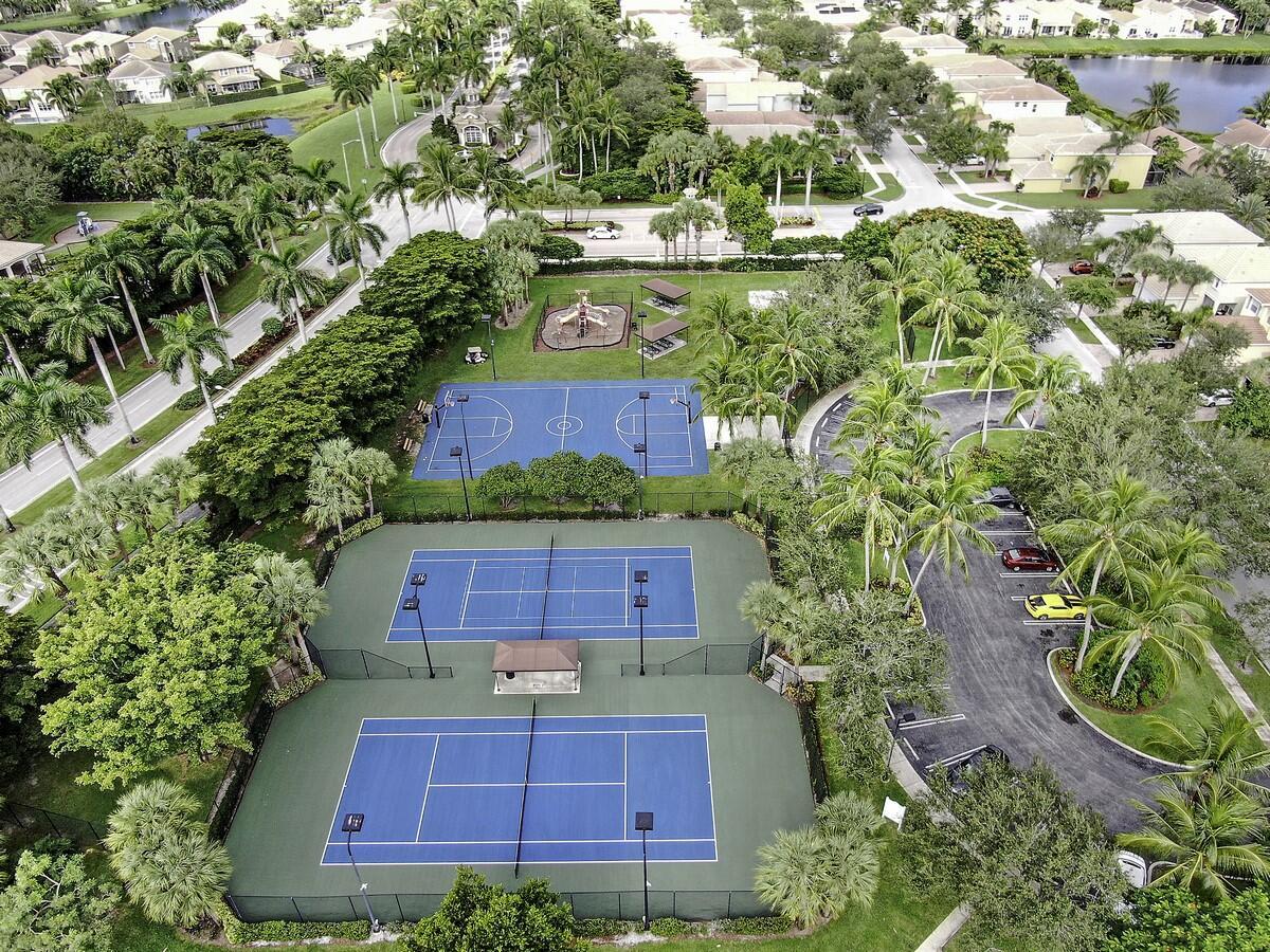 5032 Polaris Cove Greenacres, FL 33463 photo 39