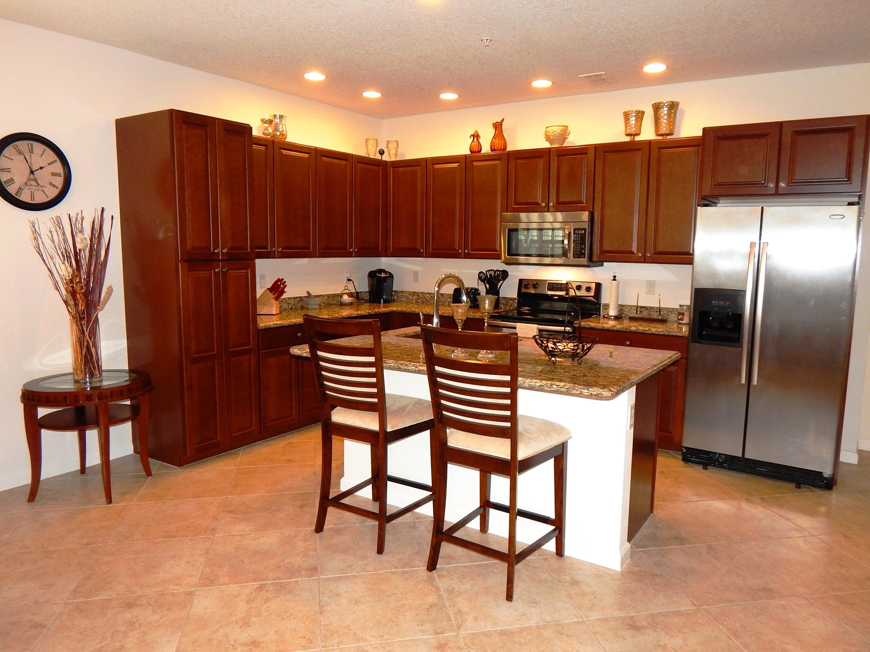 best 1505 Kitchen