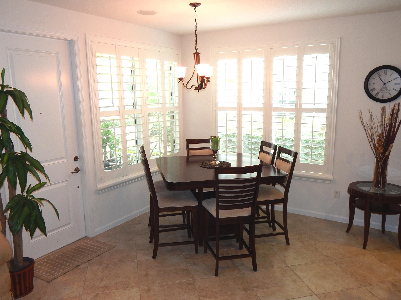 best 1505 Best Dining Room