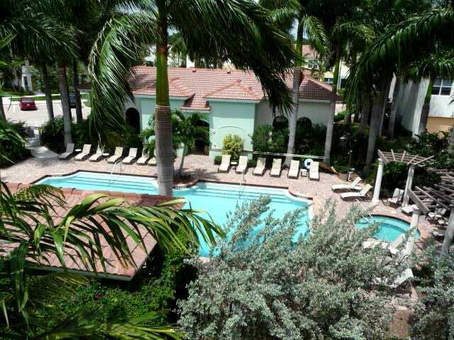 1505 NW 48th Lane, Boca Raton, FL 33431