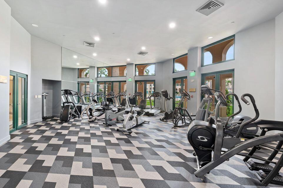 304 gym 2