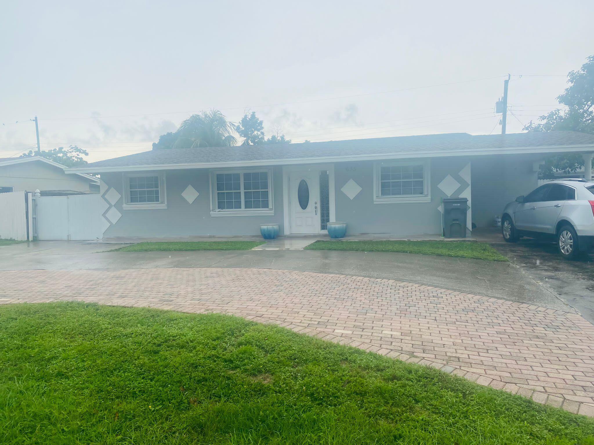 635  Casper Avenue  For Sale 10746987, FL
