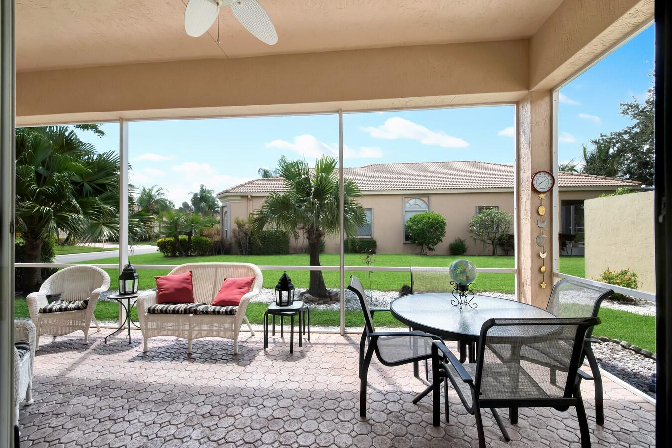 7148 Lorenzo Lane Delray Beach, FL 33446 photo 35