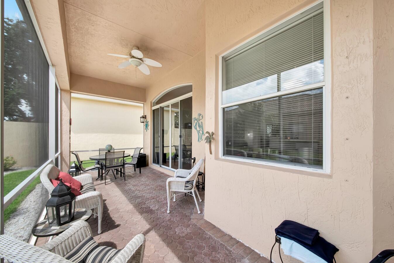7148 Lorenzo Lane Delray Beach, FL 33446 photo 38