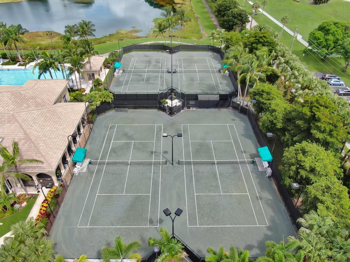 7148 Lorenzo Lane Delray Beach, FL 33446 photo 60
