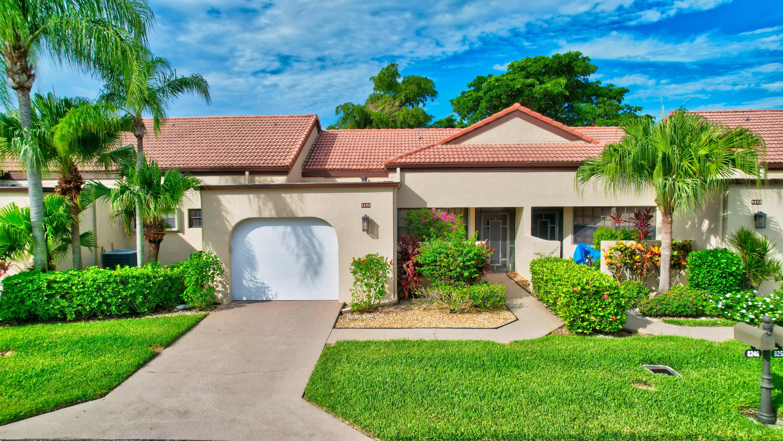 8248  Waterline Drive  For Sale 10747205, FL
