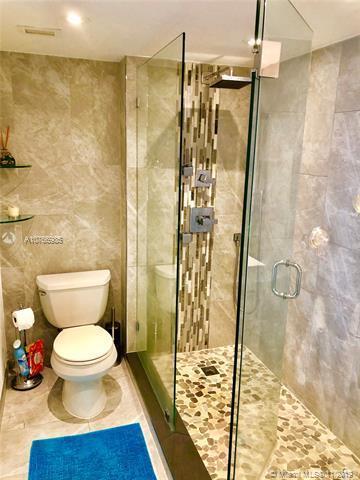 405 N Ocean 916 - 2nd Bath