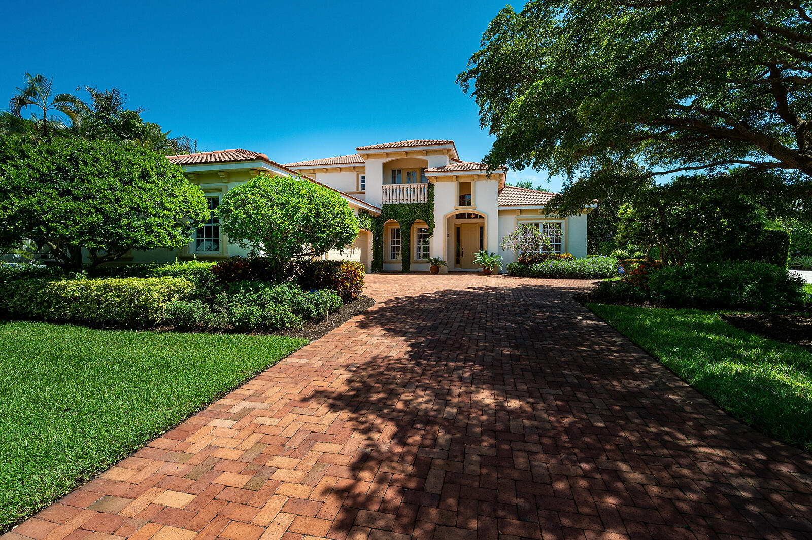 13196  Rolling Green Road  For Sale 10748496, FL