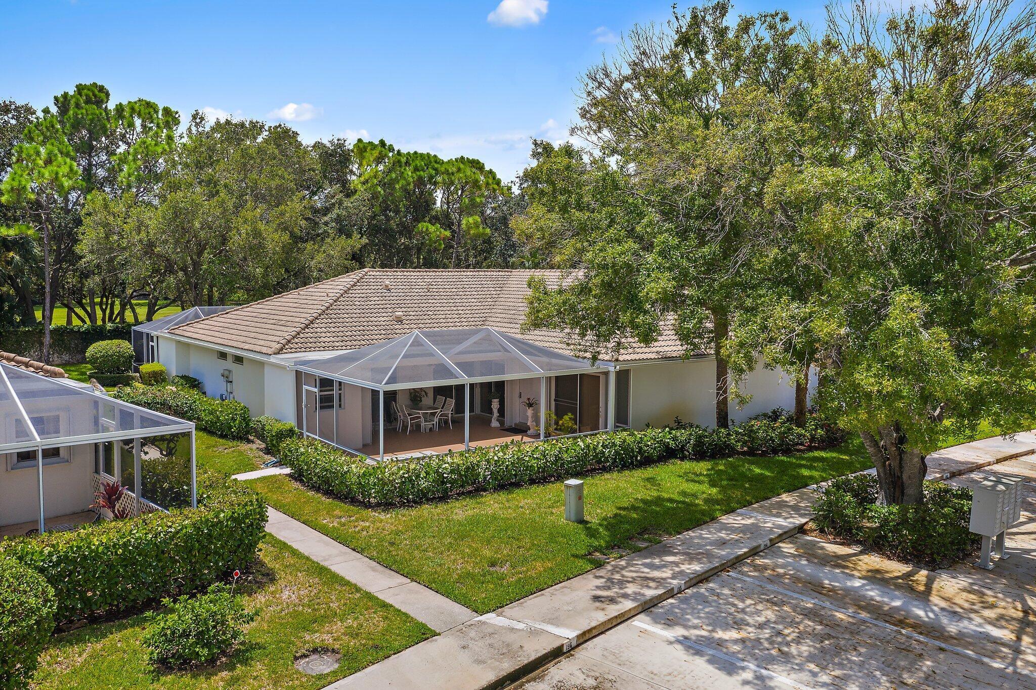 11403  Myrtle Oak Court  For Sale 10747026, FL