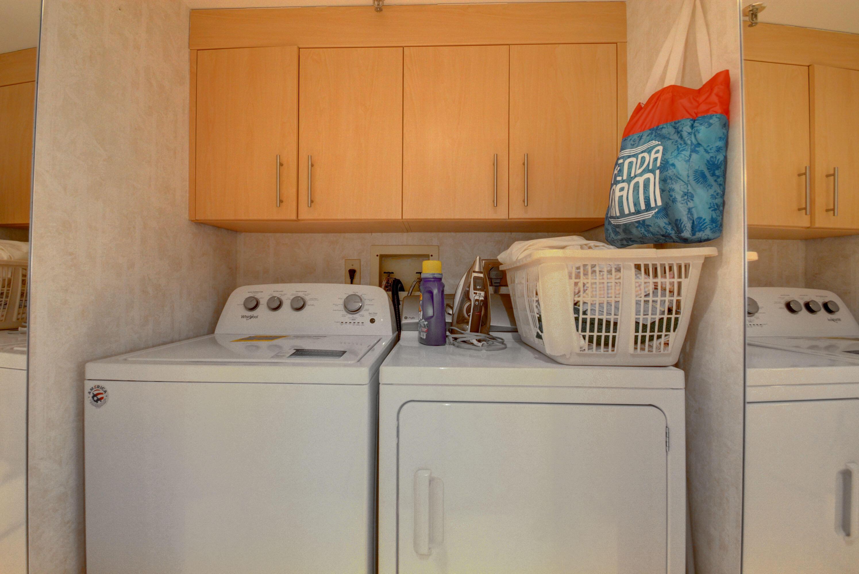 37_apartment (37)