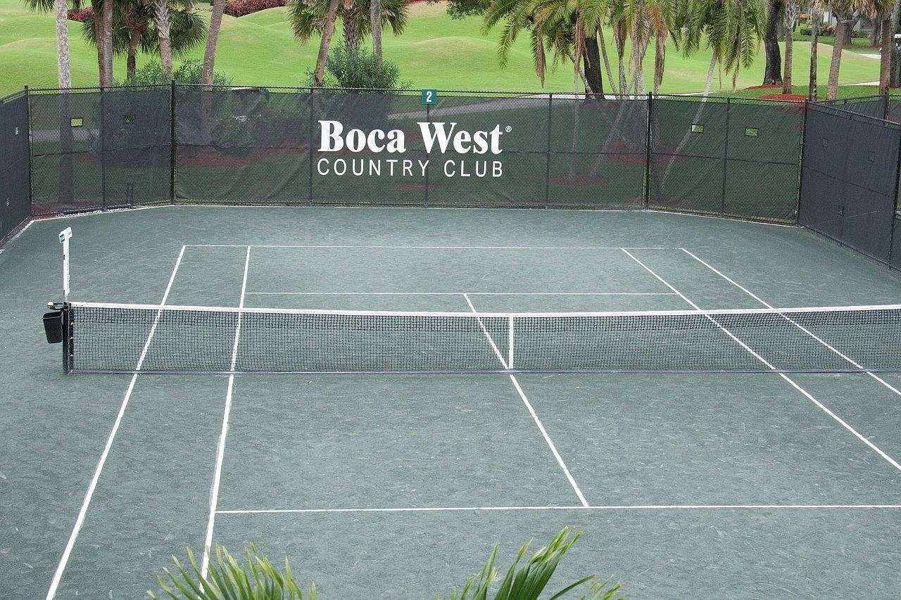 Boca West's Round Robin Tennis-0001