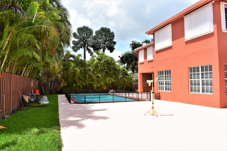 Home for sale in HAMMOCKS SHORES 2ND ADDN Miami Florida