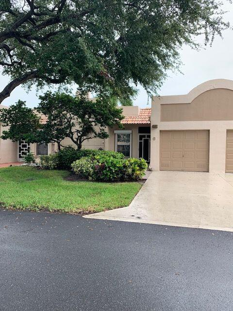 18760  Haywood Terrace 6 For Sale 10747061, FL