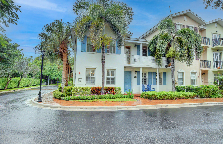 1056 E Heritage Club Circle  For Sale 10747102, FL
