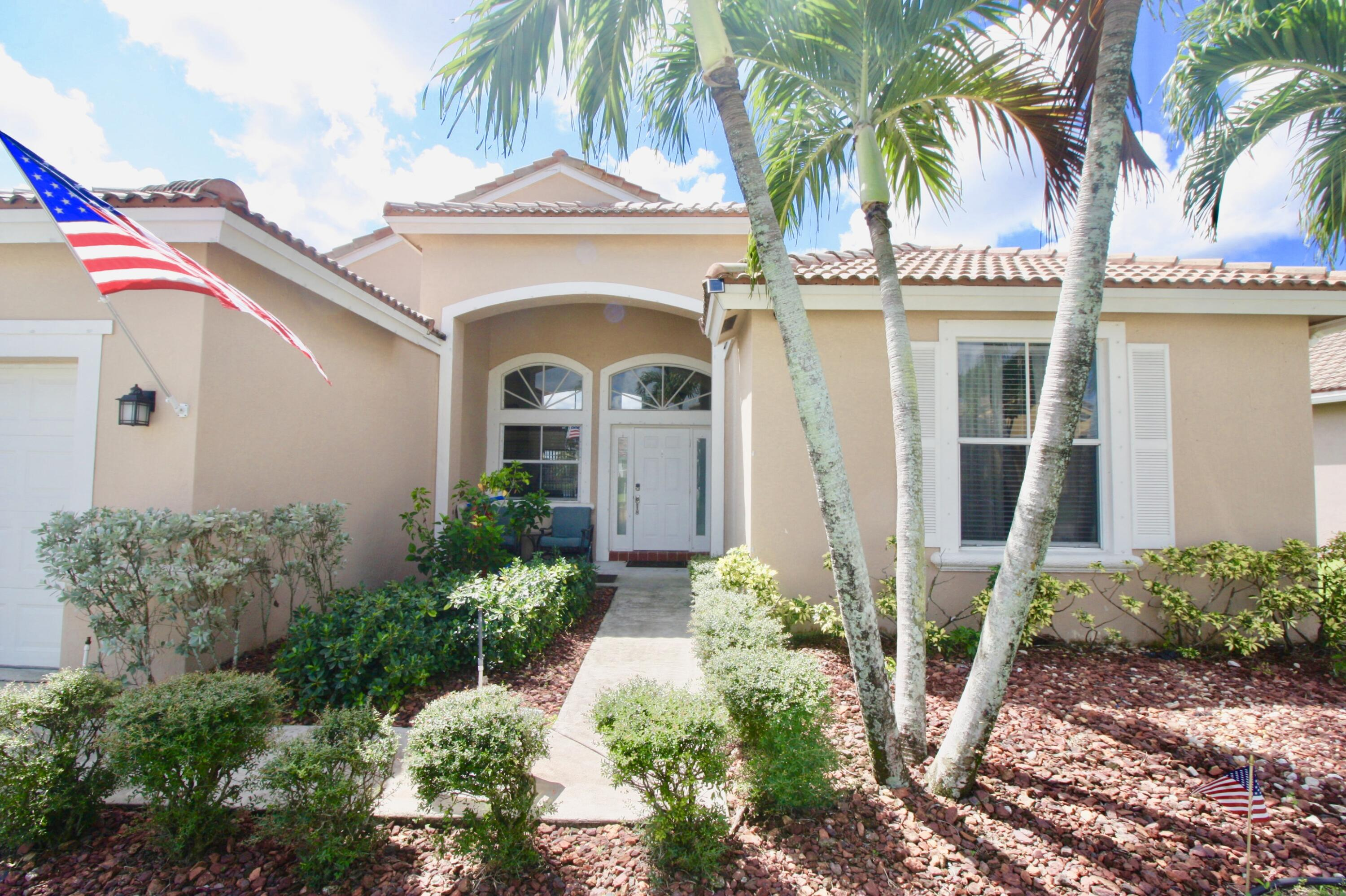 THIS HOME IS READY FOR YOUR FAMILY!