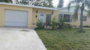 3470 Avenue H E, Riviera Beach, FL 33404