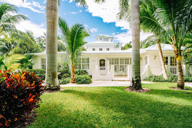 Home for sale in LEWIS SHORE ESTS LA VISTA ADDN 1 West Palm Beach Florida
