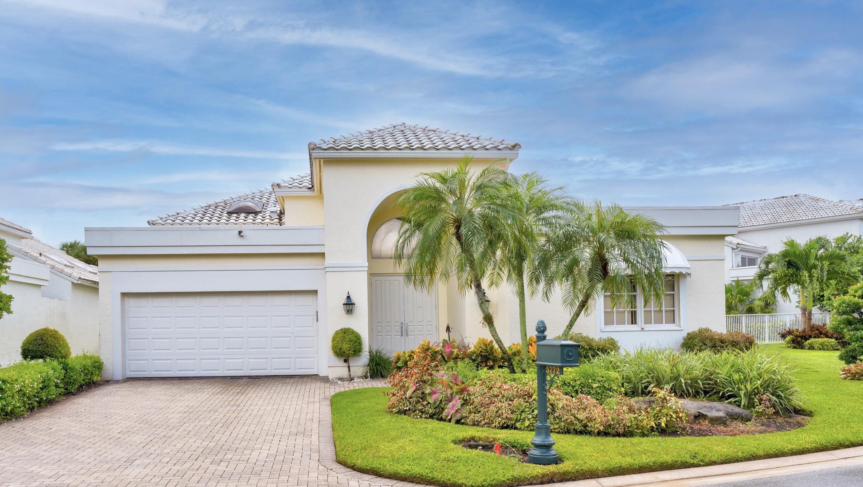 5772 Waterford Way, Boca Raton, FL 33496