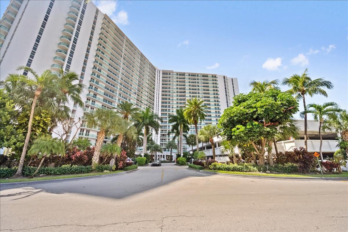Home for sale in ARLEN HOUSE EAST CONDO Sunny Isles Beach Florida