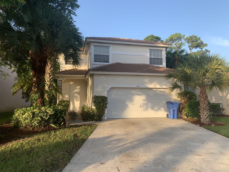 133 Prestige Drive Royal Palm Beach, FL 33411