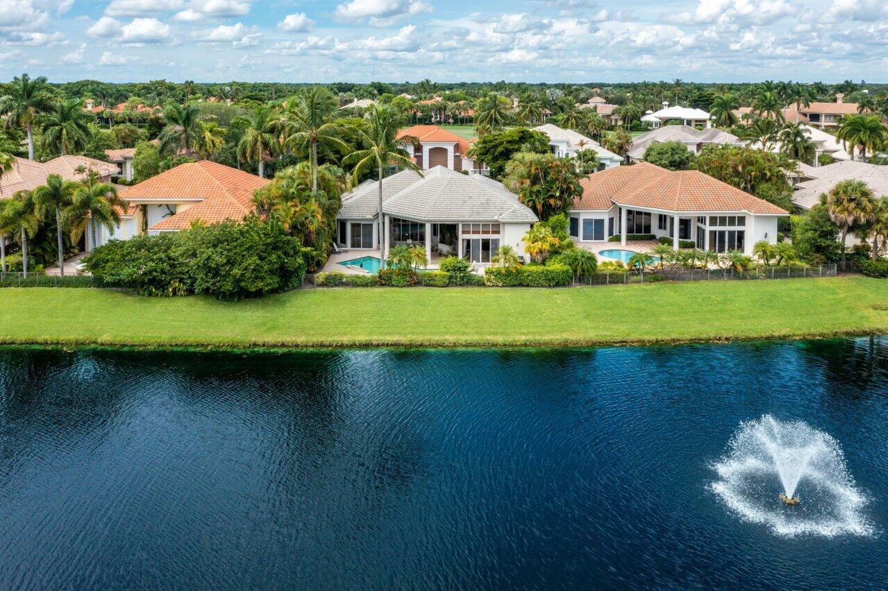 Photo of 1009 Grand Isle Terrace, Palm Beach Gardens, FL 33418