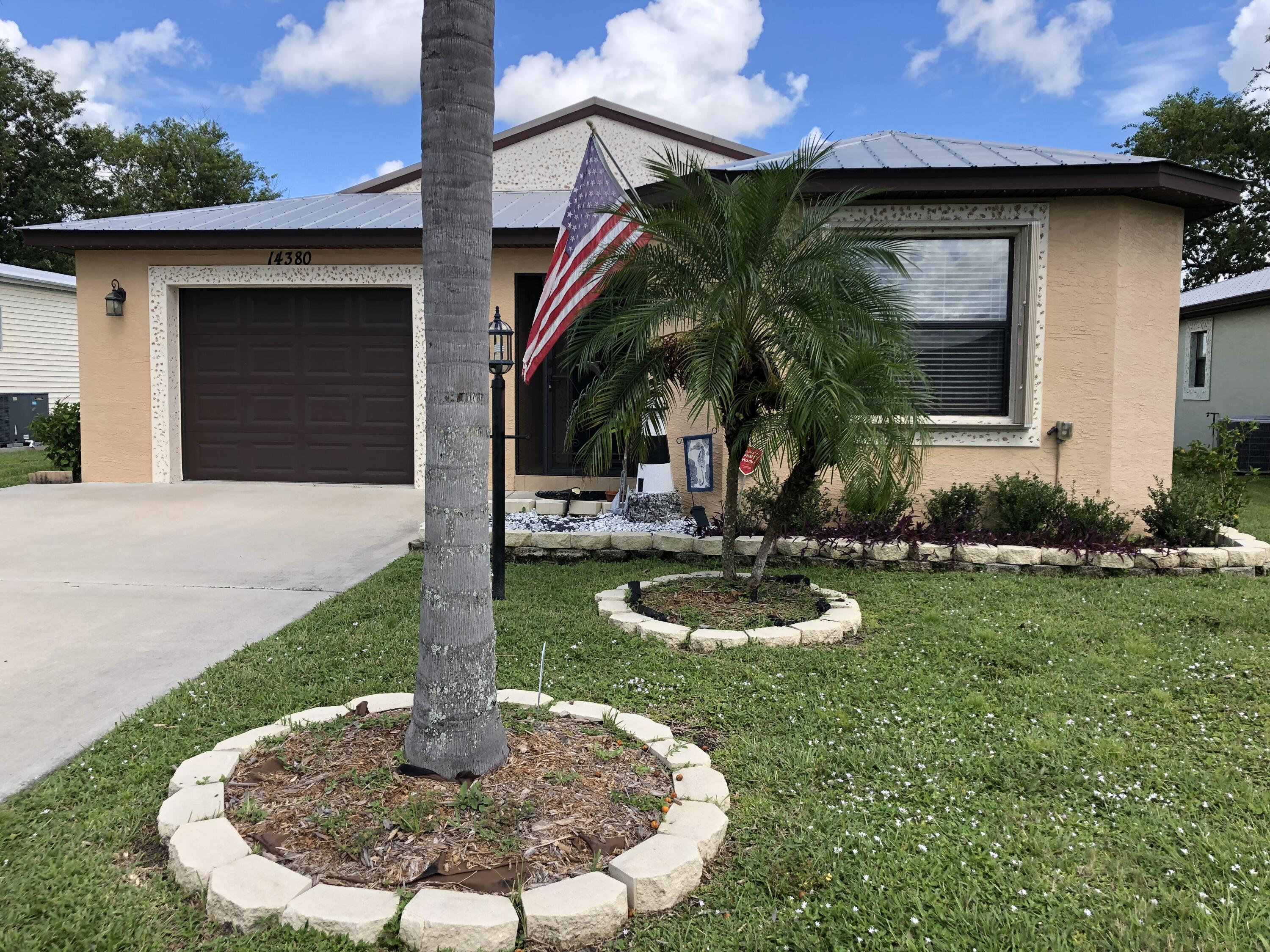 14380  Azucena Court  For Sale 10747256, FL