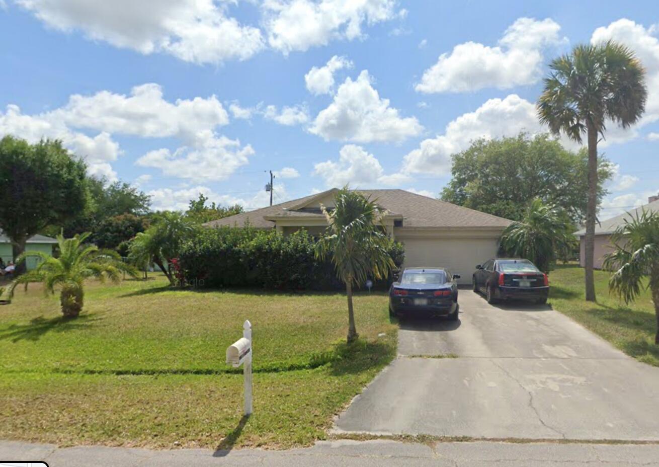2338 SW Ranch Avenue - 34953 - FL - Port Saint Lucie